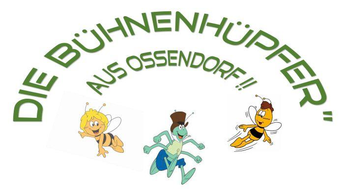Logo Theatergruppe2