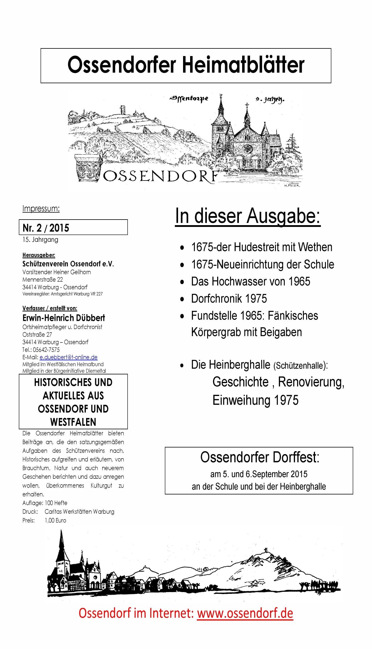 Titelblatt Nr.2_2015