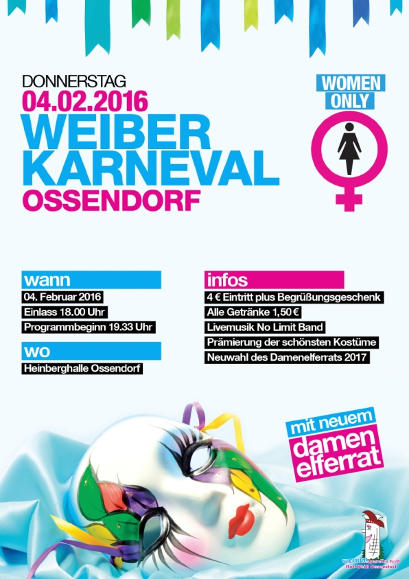 plakatweiberkarneval2016internet