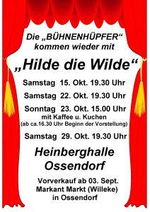 plakat-hilde-die-wilde-2016