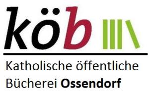 koeb-logo