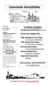 titelblatt-nr-2_2016